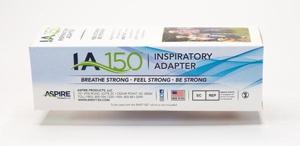 IA150 Box